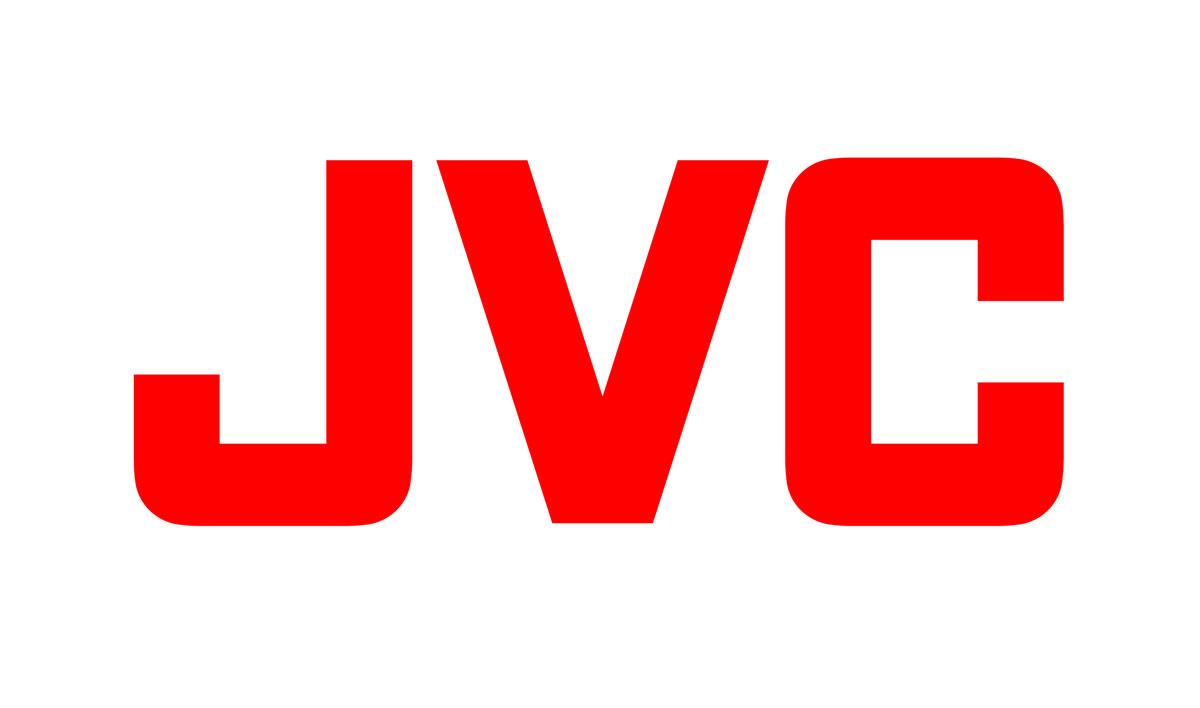 logo JVC camaras.video