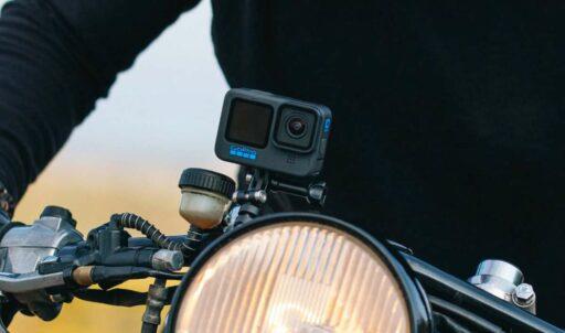 cámaras deportivas de acción camaras.video